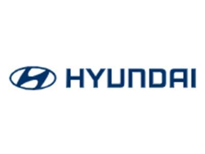 Сильвер Моторс - Официальный дилер Hyundai в Перми - hyundai-silver.ru