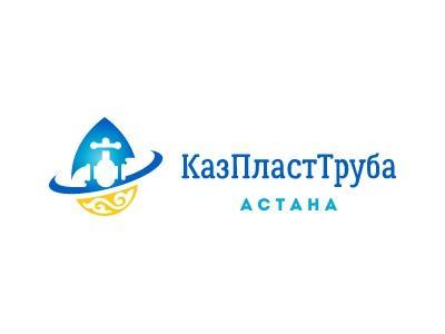 КазПластТруба Астана - kptnur.kz